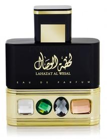 Lahazat Al Wesal 100ml - Apa de Parfum