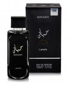 Lattafa Hayaati