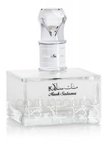 Lattafa Musk Salama 100ml - Apa de Parfum