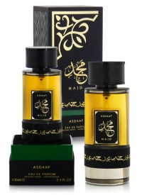 Majd 100ml - Apa de Parfum
