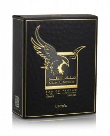 Malik Al Tayoor 100ml - Apa de Parfum