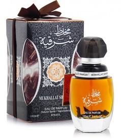 Mukhallat Sharqia 100ml - Apa de Parfum