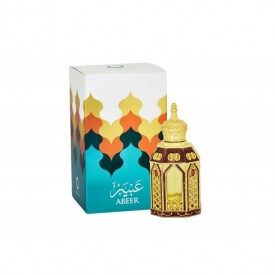 Orientica Abeer 15ml - Esenta de parfum