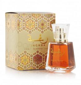 Raghba 30ml - Apa de Parfum