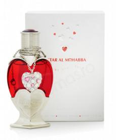 Rasasi Attar Al Mohabba 45ml - Apa de parfum
