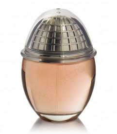 Rasasi Hemisphere Latitude 100ml - Apa de Parfum