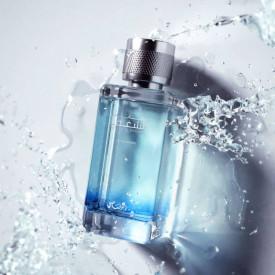 Rasasi Nafaeis Al Shaghaf Pour Homme 100ml - Apa de parfum