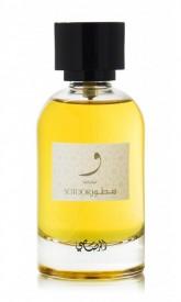 Rasasi Sotoor Waaw 100ml - Apa de Parfum