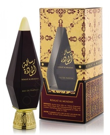 Risalat Al Muadah Red/Gold 100ml - Apa de Parfum