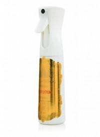 Room Freshener Amber Extreme 300ml