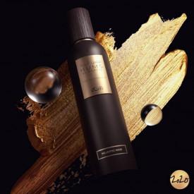 Room Freshener Rasasi Hums Al Bareya - Majestic Noir 250ml