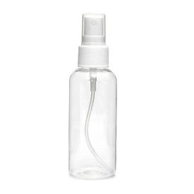 Sticla plastic 20ML