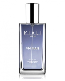 VM Man 30ml - Apa de Toaleta