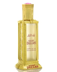 Al Haramain Night Dreams 60ml - Apa de Parfum