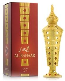 Khadlaj Al Bahaar 12ml - Esenta de Parfum