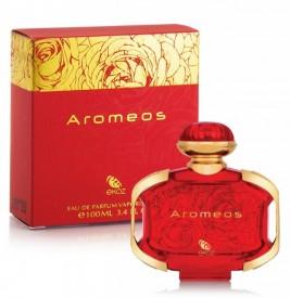 Afnan Aromeos 100ml - Apa de Parfum
