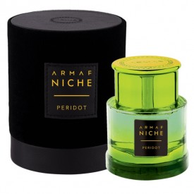 Armaf Niche Peridot 90ml - Apa de Parfum