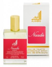 Al Aneeq Naadir 50ml - Apa de Toaleta