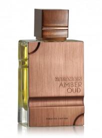 Al Haramain Amber Oud Tobacco Edition 60ml - Apa de Parfum