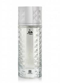 Ahmed Al Maghribi Haam 100ml - Apa de Parfum