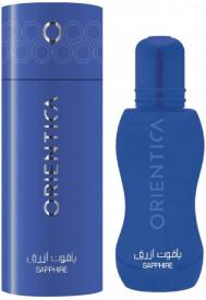 Orientica Sapphire 30ml - Apa de Parfum