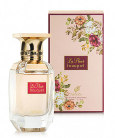 Afnan La Fleur Bouquet 80ml - Apa de Parfum