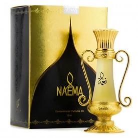 Afnan Naema 12ml - Esenta de Parfum
