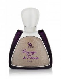 Afnan Voyage A Paris SUD 100ml - Apa de Parfum