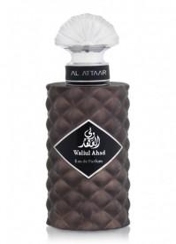 Afnan Waliul Ahad 100ml - Apa de Parfum