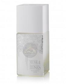 Ahmed Al Maghribi Musk & Roses 50ml - Apa de Parfum
