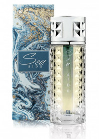 Ahmed Al Maghribi Sea Side 100ml - Apa de Parfum