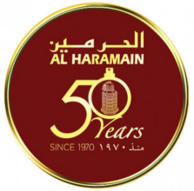 Al Haramain Golden Oud 100ml - Apa de Parfum