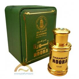 Al Haramain Noora 12ml - Esenta de Parfum