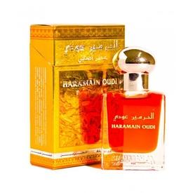 Al Haramain Oudi 15ml - Esenta de Parfum