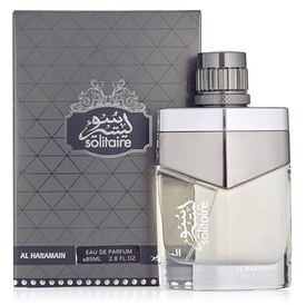 Al Haramain Solitaire 85ml - Apa de Parfum