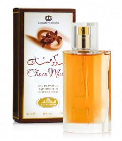Al Rehab Choco Musk 50ml - Apa de Parfum