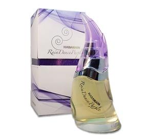 Apa de Parfum Rain Dance Purple 100ml