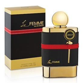 Armaf Le Femme 100ml - Apa de Parfum