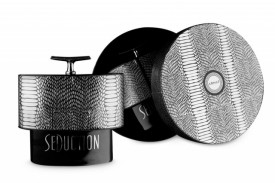 Armaf Seduction Men 100ml - Apa de Parfum
