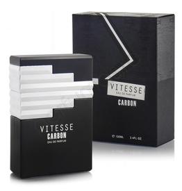 Armaf Vitesse Carbon 100ml - Apa de Parfum