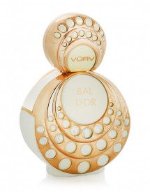 Bal D'or 100ml