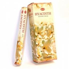 Betisoare Parfumate Hyacinth/Zambile