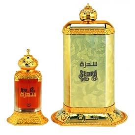 Esenta de Parfum Concentrat Sedra 30ml