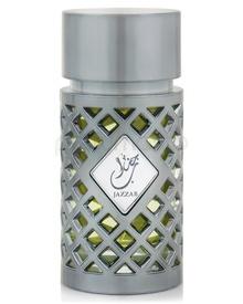 Jazzab Silver 100ml - Apa de Parfum