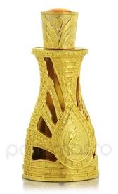 Khadlaj Maysoora 17ml - Esenta de Parfum