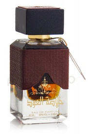 Khulasat Al Oud 80ml - Apa de Parfum