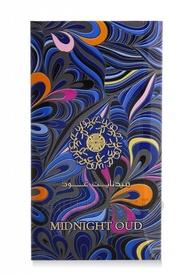 Midnight Oud 100ml - Apa de Parfum