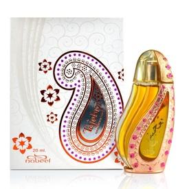 Nabeel Tajebni 20ml - Esenta de Parfum