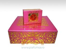 Parfum solid Jamid 50g