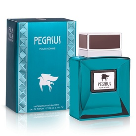 Pegasus pour Homme 100ml - Apa de Parfum